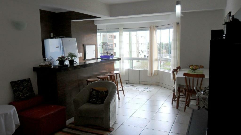 Apartamento 2 dormitórios em Capão da Canoa | Ref.: 80
