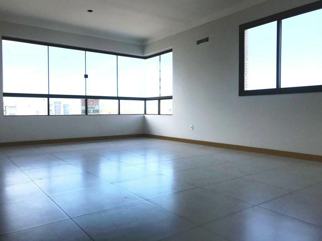 Apartamento 3 dormitórios em Capão da Canoa   Ref.: 936