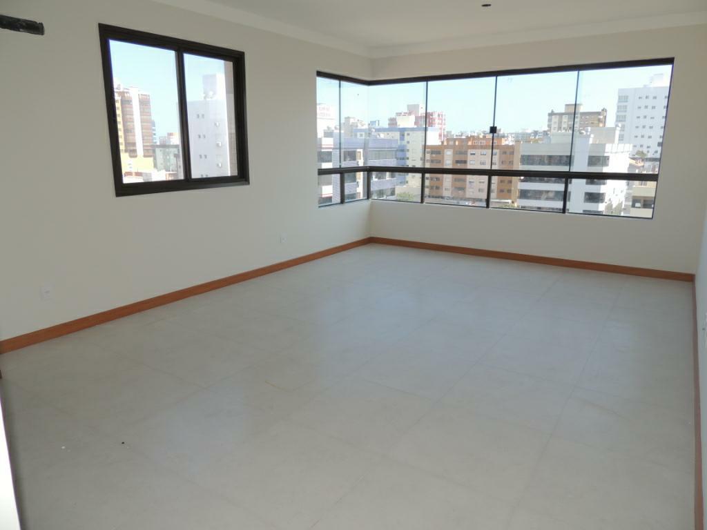 Apartamento 3 dormitórios em Capão da Canoa   Ref.: 937