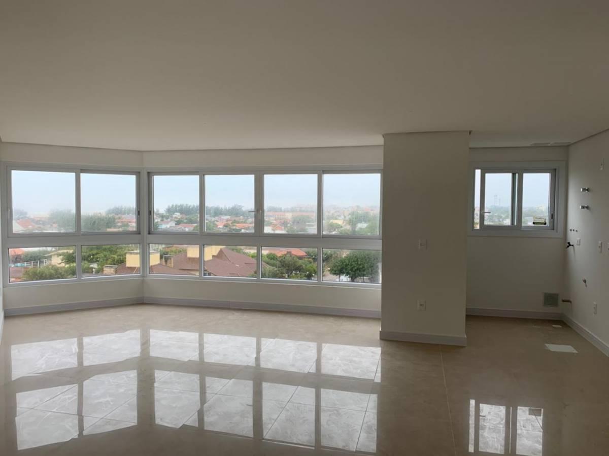 Apartamento 4 dormitórios em Capão da Canoa | Ref.: 948