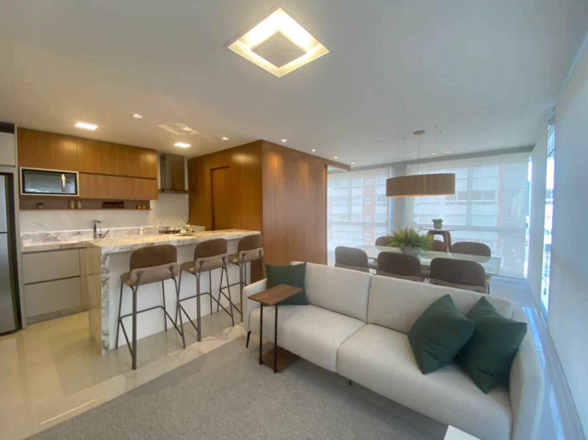 Apartamento 2 dormitórios em Capão da Canoa | Ref.: 987