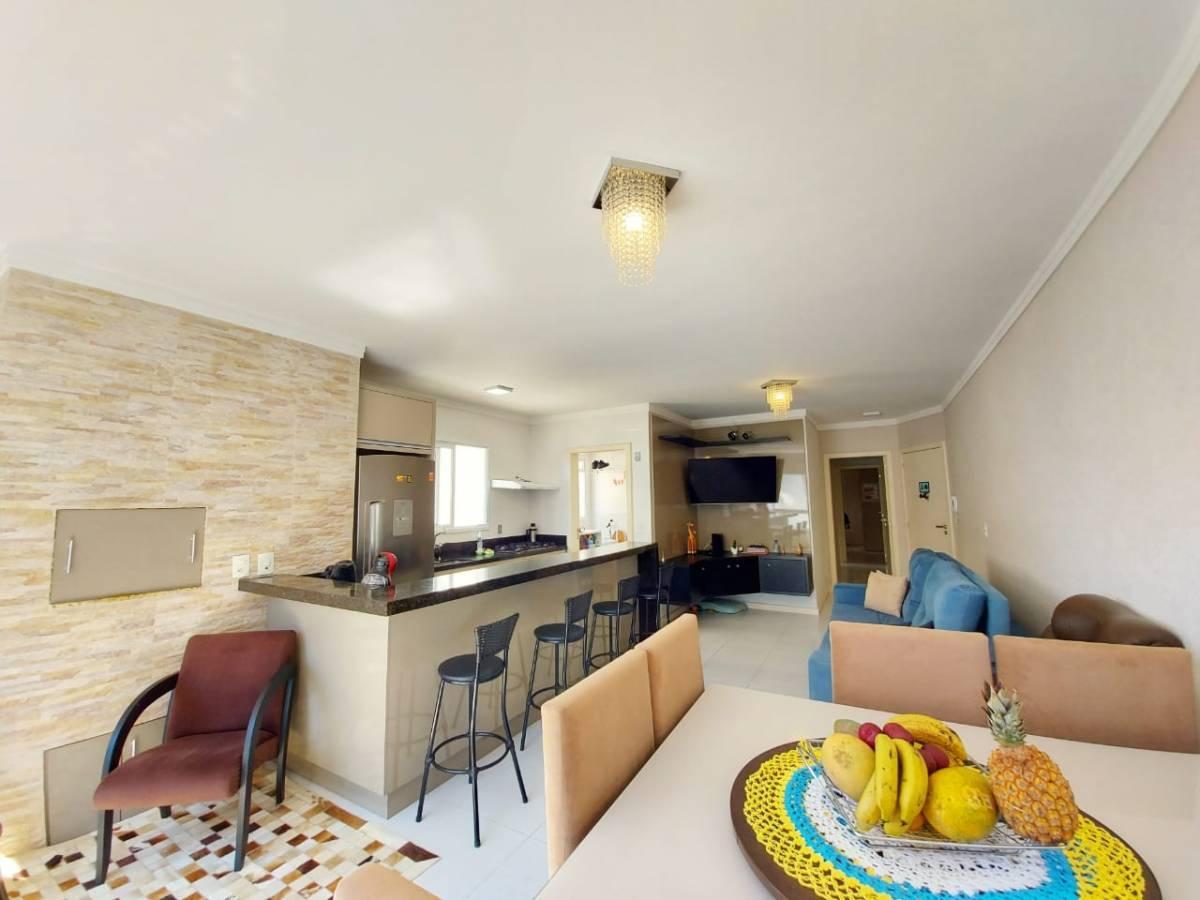 Apartamento 3 dormitórios em Capão da Canoa   Ref.: 995