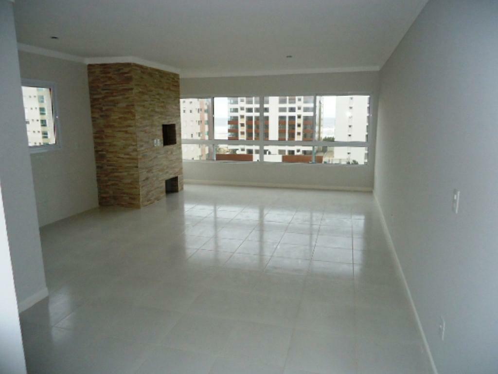 Apartamento 3 dormitórios em Capão da Canoa   Ref.: 999